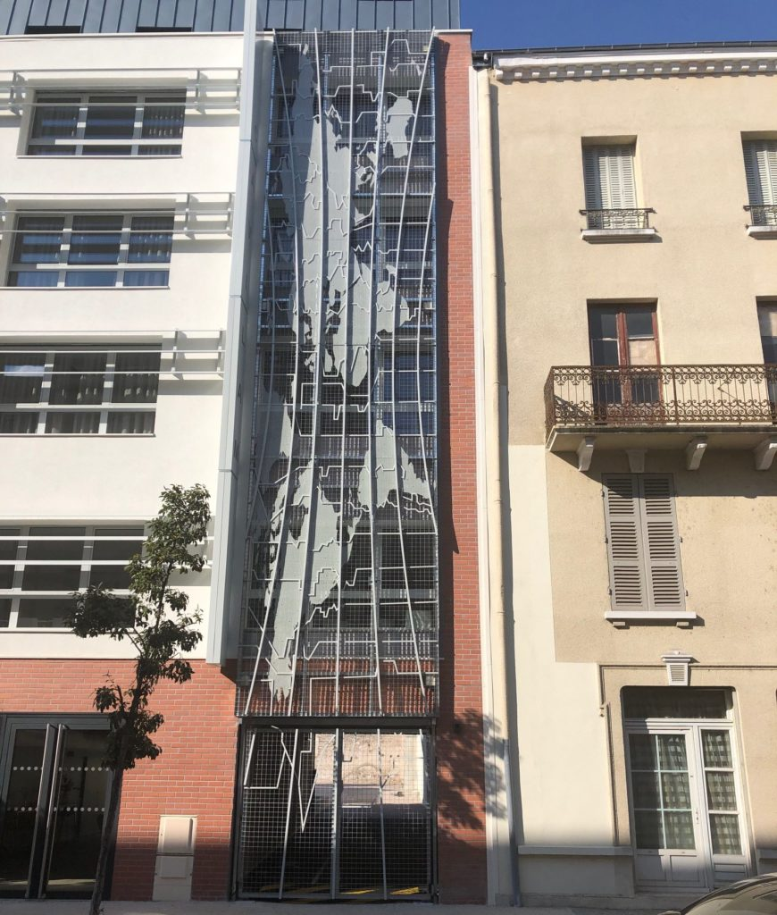 Cavilam-rendu résille-CDR Construction